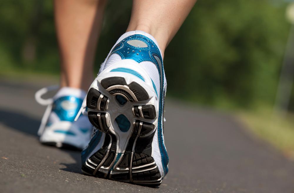 Denver 2021 5k run walk