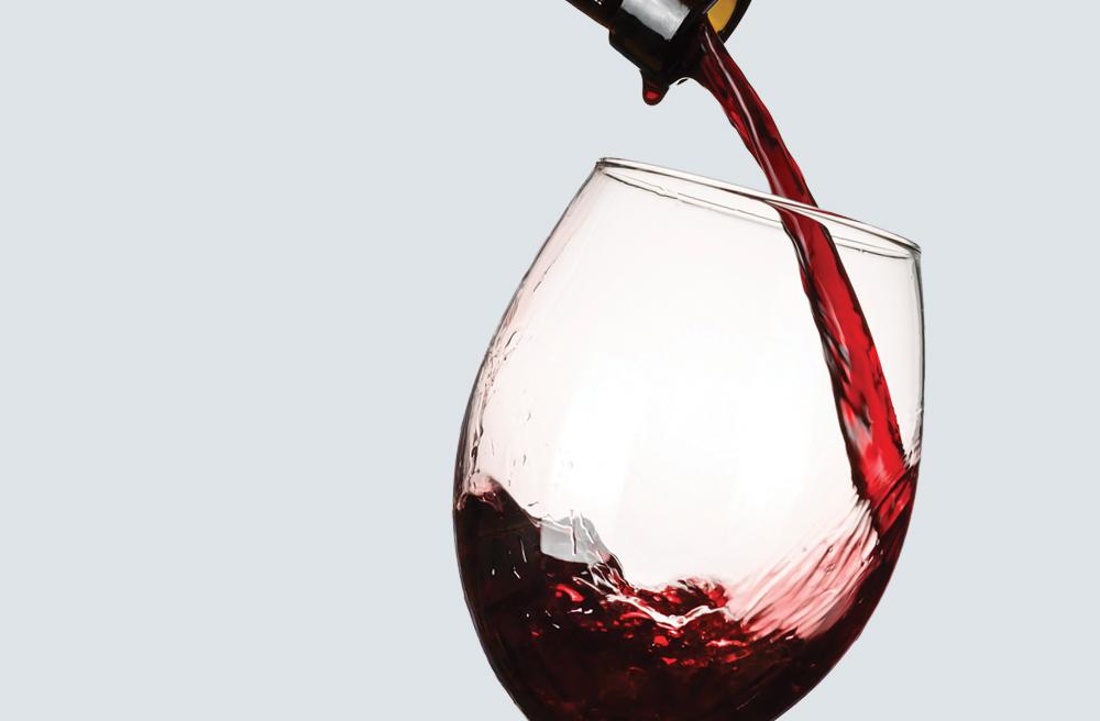 2021 Dinner with Wine Pairings | November 14, 2021